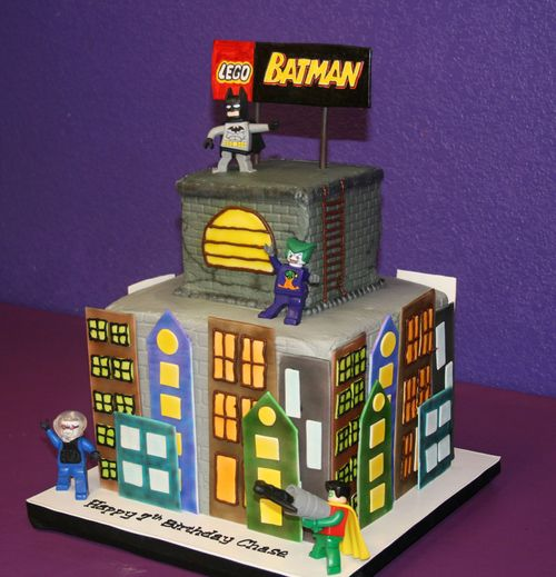 7th-birthday-cake-web