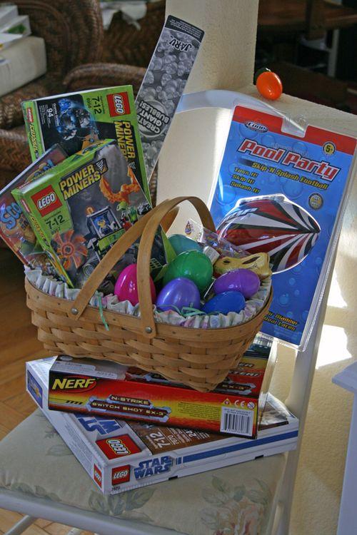 Easter-basket-web