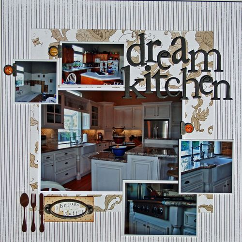 Dream-kitchen-web