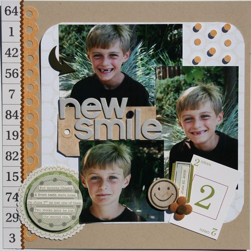 New-smile-web