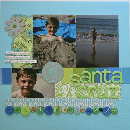 Santa-cruz-09-layout