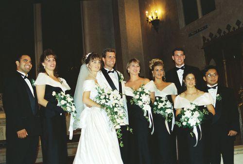 Group-wedding-web