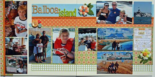 Balboa-Island