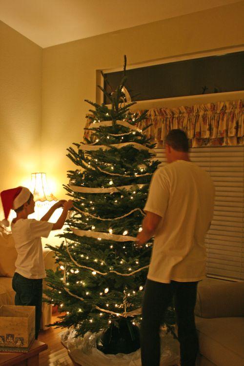 Decoration-the-tree-09
